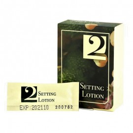 Gel Setting para Lifting de Pestañas (15 monodosis) Dolly
