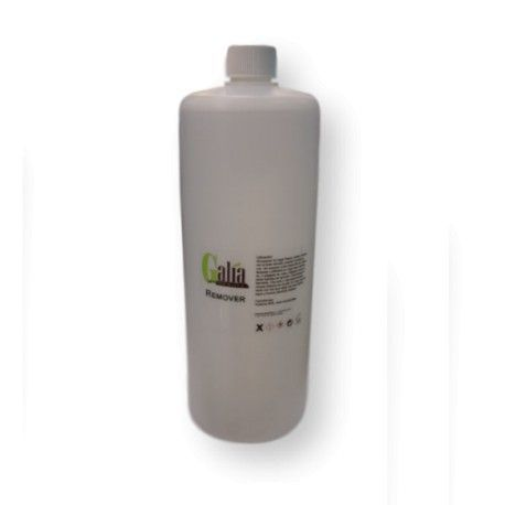 Removedor Hybrid Polish 1000ml