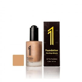 Foundation one drop miracle